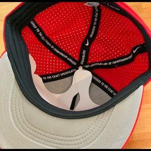 Nike Accessories - University of Houston Nike Cap
